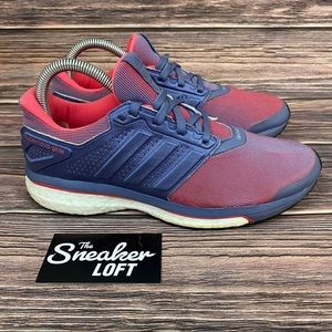 Adidas Supernova Glide 8 Womens Running Shoes